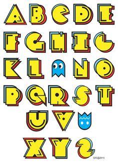 http://ink5k.com/?p=430 i have designed the...