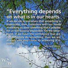 Wisdom at it's best! Buddhist Philosophy, Philosophy Quotes, Life Philosophy, Ikeda Quotes, Lotus Sutra, Buddhist Practices, Buddhist Quotes, Buddha Buddhism, Spiritual Encouragement