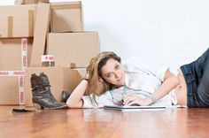 London removals company offering nationwide home moving services, domestic moves and household relocation. Get a free online removal quote for moving house. Long Distance Movers, Mover Company, House Removals, Local Movers, Moving Services, Removal Services, Moving House, Bean Bag Chair, How To Remove