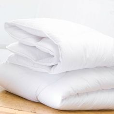 Zen Bedrooms What Is A Tog Rating Duvet And Comforters Explained