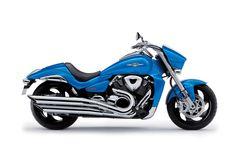 SUZUKI INTRUDER 1800 cc VZR1800Z L4 - http://motorcyclesforsalex.com/suzuki-intruder-1800-cc-vzr1800z-l4/
