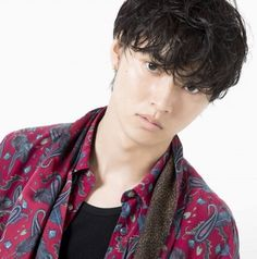 Kento Yamazaki.. 山﨑賢人 ORICON NEWS 20170803