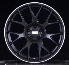 Call Miguel or Willie at 106 St Tire & Wheel for a great tire and wheel package that will be the talk of the town. Bbs Wheels, Vossen Wheels, Truck Wheels, Chrome Wheels, Rims For Cars, Vw Cars, Mustang Wheels, Tire Rack, Counting Cars