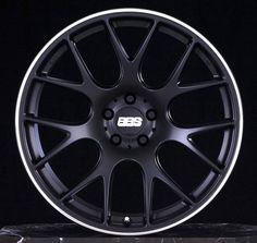 bbs wheels | Tire Rack Introduces the BBS CH-R for Porsche!