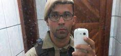 Policial morre durante tentativa de assalto à agência dos Correios
