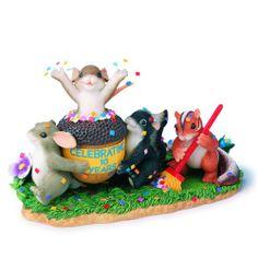 Friendship Is The Reason To Celebrate Charming Tails,http://www.amazon.com/dp/B0007WZ1J6/ref=cm_sw_r_pi_dp_CVErtb00TY3RJ2W2