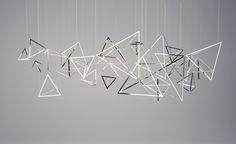Luum Creates Lighting and Installations That Spark Imagination