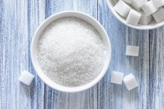 #Sugar not so sweet for mental health - Inquirer.net: Inquirer.net Sugar not so sweet for mental health Inquirer.net Sugar may be bad not…