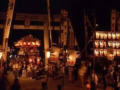 紀伊田辺 祭 - Google 検索