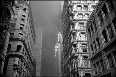 Larry Towell- Magnum Photos