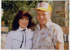Loretta Lynn And Children   Loretta's Family - Loretta Lynn Fan Website