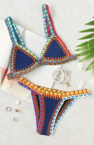 Perfect bikini for your body type / el bikini perfecto para tu tipo de cuerpo by Alejandra Avila