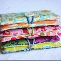 fun gifts to sew