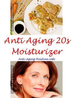 anti aging vitamins dark spots - organic skin care quotes.skin care brands ideas 1865461241