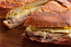 beef+cuban_sandwich+%28Small%29.jpg (640×427)