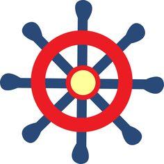 free nautical clip art illustrations cliparts nautical fun rh pinterest com nautical clip art free nautical clip art free