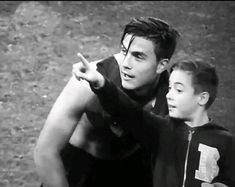 Me and him when we are choosing our house to move in together #futboldybala