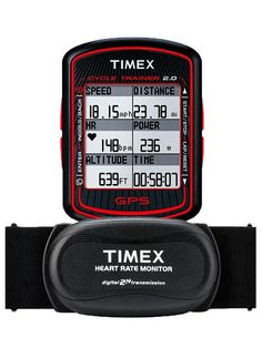 Special Offers Available Click Image Above: Timex Cycle Trainer Gps Bike Computer: Timex Bike & Cycling Computers Cycle Trainer, Gps Bike, Timex Watches, Wrist Watches, Amazing Watches, Gps Tracking, Tracking Devices, Gps Navigation, Trainers
