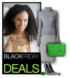 """""""Black friday 2014 - November 28th - 24 - Wigsbuy Hairstyles"""" by wigsbuystyle ❤ liked on Polyvore"""