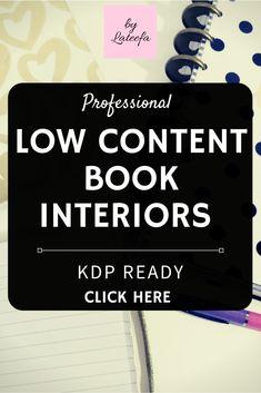Memoir Writing, Writing A Book, Book Journal, Journal Ideas, Lesson Planner, Journal Template, Business Journal, Write It Down, Printable Planner