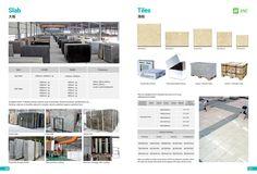 Product Catalogue, Black Granite, Quartz Countertops, Building Materials, White Marble, Tiles, Construction Materials, Room Tiles, Tile