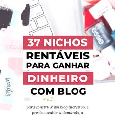 Como escolher hashtags para aumentar o alcance no Instagram | Simples Bella Tumblr Feed, Tumblr Love, Tumblr Funny, Tumblr Pages, Tumblr Fashion, Simple, Books, Life, Make Money With Blog