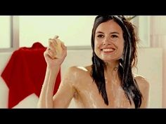 ▶ GIRL ON A BICYCLE Trailer [Romantic Comedy - 2014] - YouTube