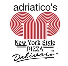 Adriatico's - A staple @ UC