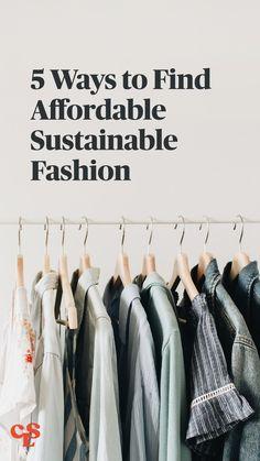 Clothing Swap, Ethical Clothing, Ethical Fashion, Fashion Brands, Fashion Tips, Sustainable Clothing, Sustainable Fashion, Eco Brand, Ethical Brands