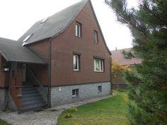 Immobili a Berlino e in Germania • Casa a Berlino • 310.000 € • 200 m2