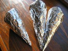 bread-cone3