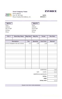 bangalore hotel bill format in pdf
