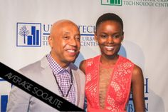 Russell Simmons at the Urban Tech 20th Anniversary Gala Awards Dinner, NYC: http://www.averagesocialite.com/2015/06/urban-tech-20th-anniversary-gala-awards.html