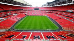 El Real Madrid jugará por primera vez en Wembley - AS.com https://futbol.as.com/futbol/2017/08/24/champions/1503600220_076312.html