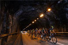 Le Tour de France 2014 Stage 14