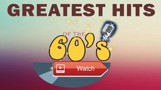 Greatest Hits of the 's Oldies but Goodies 's Playlist 's Music Hits Full Album  Greatest Hits of the 's Oldies but Goodies 's Playlist 's Music Hits Full Album Greatest Hits of the 's Oldies but