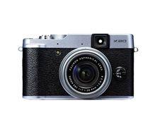 #HighTech | Presentes #tecnológicos #CamaraFotografica #FUJIFILM #Chip7