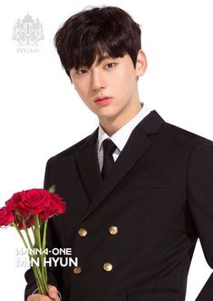 Welcome to Wanna One Official your source for data, news, information, translations and. Busan, Minhyuk, Jinyoung, Ivy Club, Nu Est Minhyun, Guan Lin, Produce 101 Season 2, Kim Jaehwan, Ha Sungwoon