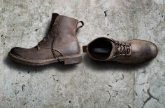 Timberland Men's New Arrivals