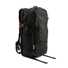 dsptch Daypack - Black