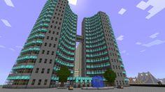 Get a free Minecraft ebook: Clenrock.com