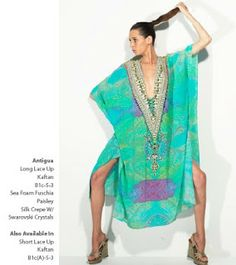 Fashion & Style Tips: January 2011