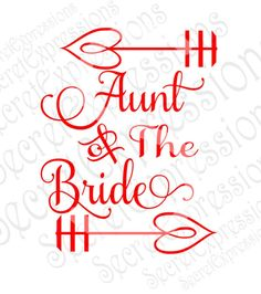 22ff0c6f8faea 76 Best Wedding SVGs images