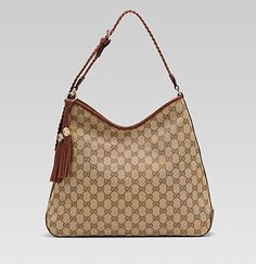 women fashion, handbag marrakech, soft red, hobo bag, gucci handbags