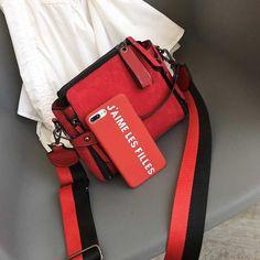 2019 Crossbody Bags For Women Leather Handbags Luxury Handbags Women Bags Designer Famous Brands Ladies Shoulder Bag Sac A Main Leather Crossbody Bag, Pu Leather, Crossbody Bags, Tote Handbags, Leather Handbags, Types Of Bag, Leather Shoulder Bag, Shoulder Bags, Famous Brands
