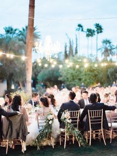 Photography: Honey Honey Photography - hoooney.com   Read More on SMP: http://www.stylemepretty.com/2016/06/30/this-couple-gave-guests-the-donut-bar-of-our-dreams/