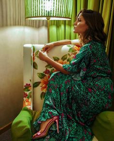 Sari, Style, Fashion, Saree, Swag, Moda, Fashion Styles, Fashion Illustrations, Saris