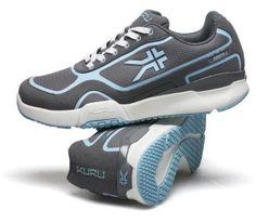 Improve your personal performance and indulge your need for speed with our exceptional CARRERA style. www.kurufootwear.com