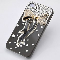 Handmade  Iphone case cover Cell Phone Case by togetherbrand, $29.99