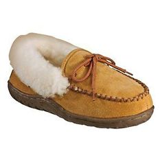 3198d6bf0 Natural Reflections Iceland II Slippers for Ladies - Tan - 10M   brandedslippersforladies